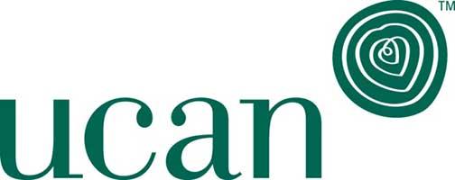 UCAN-logo-resized