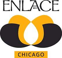 elance-chicago
