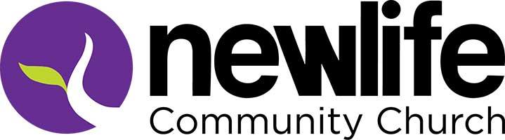 logo-english-newlife