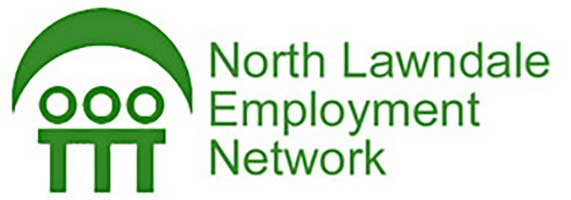 north-lawndale-employment-network-1