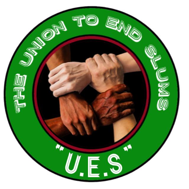 Union to end slums