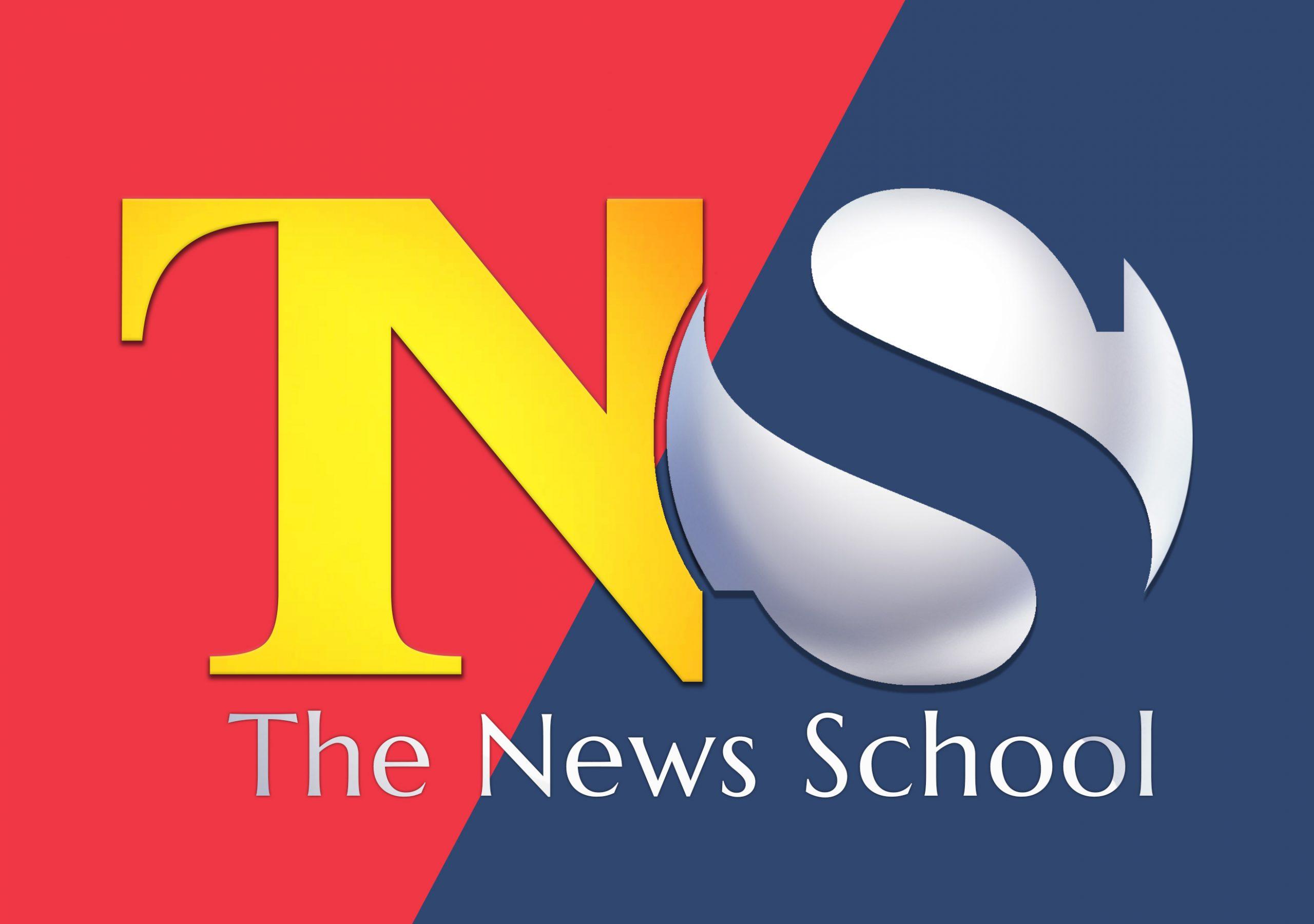 TNS logo High Res (1)