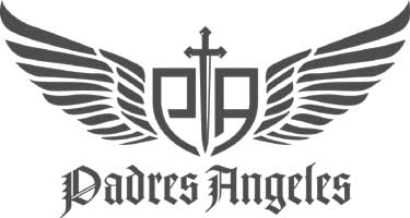 padres-logo