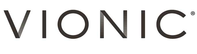 vionic-logo